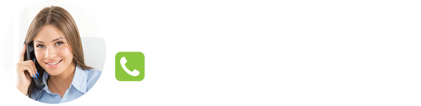 00-profitter-call-for_2