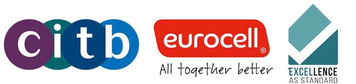 000-logo-1_3_orig
