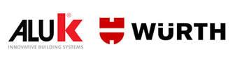 banner-logos-mid-1-n4_3