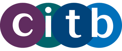 citb-logo-full-colour