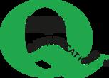 gqa-logo-high_1