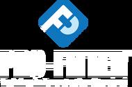 profitter-footer-logo