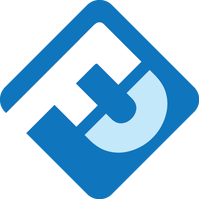 profitter-footer-logo22