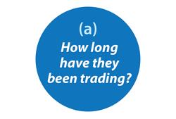 trade-circle-1_4